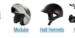 Helmets-WhatsYourStyle