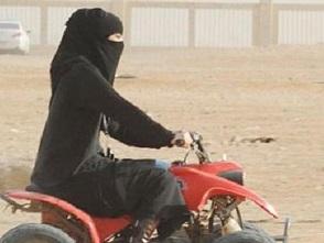 Photo courtesy: Saudi Gazette