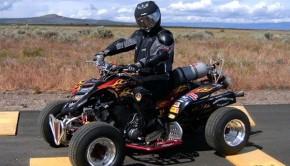 TERRY-ATV-4