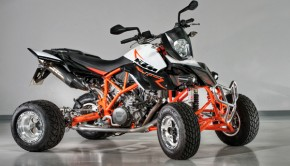 KTM_Quad_990_neutral